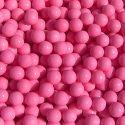 5 - 7 mm Cukorgyöngyök
