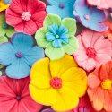 Kisvirág Kiszúrók és Szettek