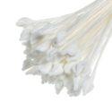 Liliomfejű Bibekollekció