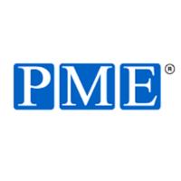 Összes PME Díszítőcső