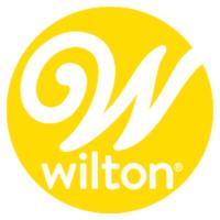 Összes Wilton Díszítőcső
